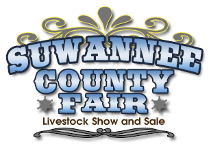 Suwannee County Fair Gutter Guards