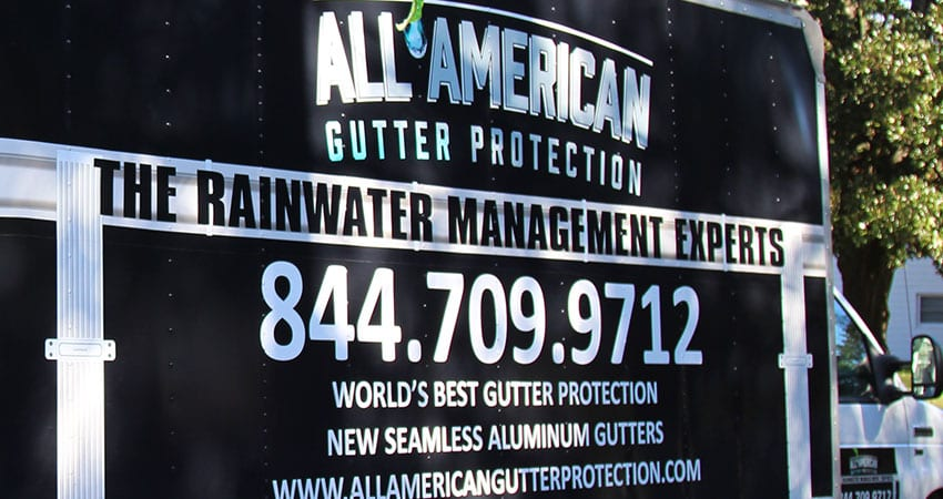 all-american-gutter-protection
