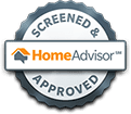 All American Gutter Protection Home Advisor