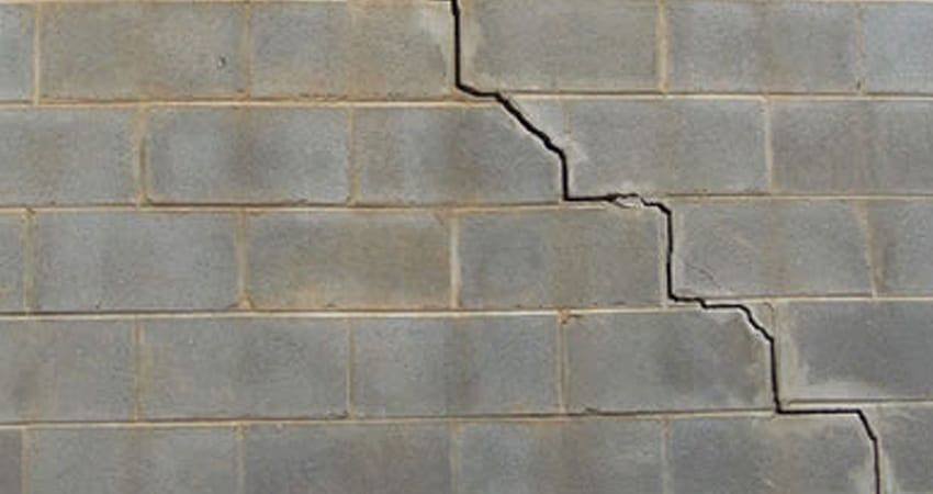 prevent-foundation-damage