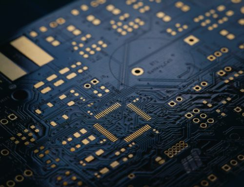 Getting the Most from your Qualcomm Benefits Package