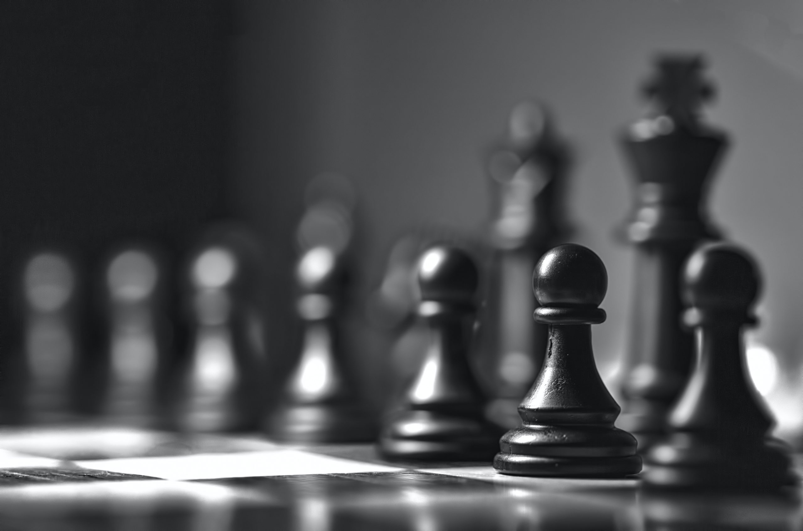 chess tactical