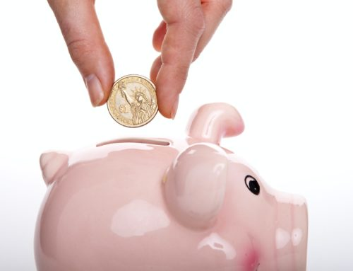 Deferred Compensation: A Plan for Unlimited Retirement Savings