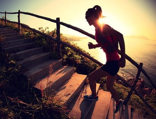 Travel Hotspots for the Fitness Fanatic