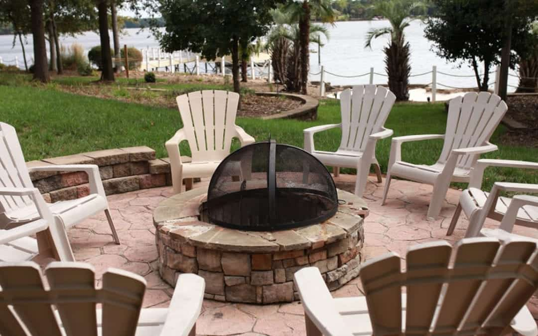 Five Tips on Finding the Ideal Lake Norman Vacation Rental Home