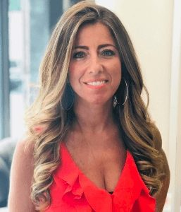 Westchester Hair Blow Dry Specialist Rosanna