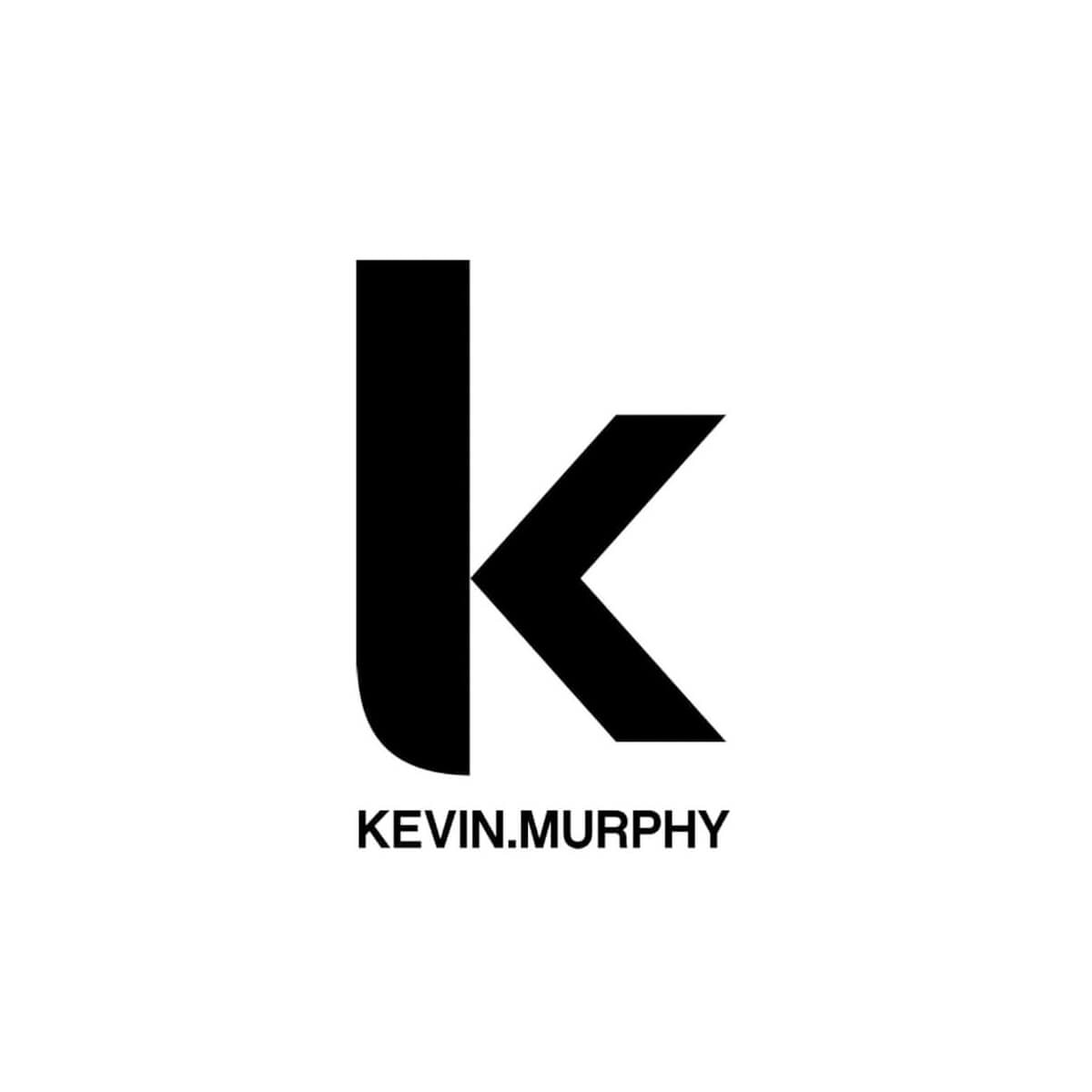 Hair Product Kevin Murphy logo